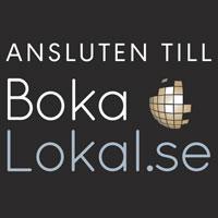 BokaLokal.se - Festlokal Stockholm