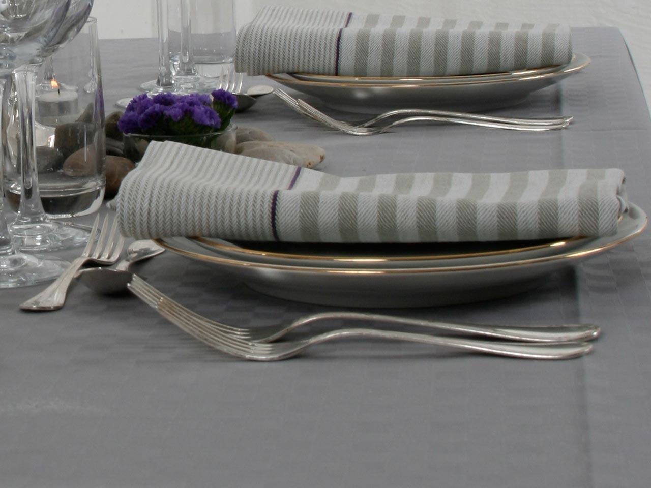 nyanser av grått vibrator