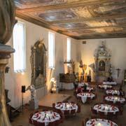 Historiska Museet eventlokaler Östermalm
