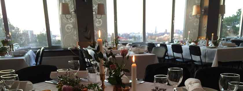 billig festlokal stockholm