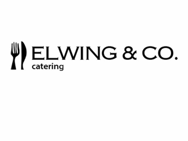 Elwing Catering